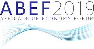 Photo de Economie Bleue en Afrique : Cap sur une meilleure gouvernance