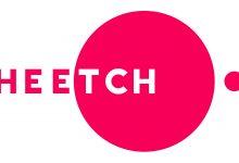 Photo de « Heetch » s'installe en Algérie
