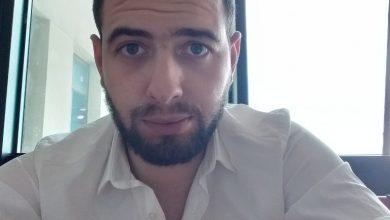 Photo de Entretien de Mohamed Kadi, co-fondateur de Holidar: