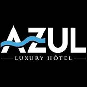 Photo de Azul Luxury Hôtel : Le déjà distingué nouveau-né touristique