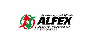 Photo de ALFEX: La nouvelle voix des exportateurs
