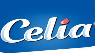 Photo de Blocage de l'usine de Celia Algérie: Risque de se retirer du marché national
