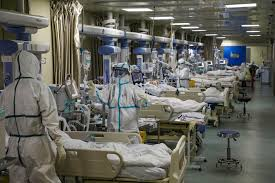 Photo de Covid-19: La Chine produira 220 millions de doses annuelles de vaccins