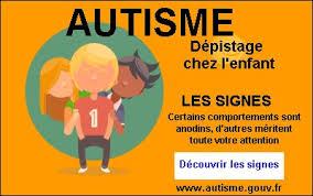 Photo de Les parents des enfants autistes: Réclament le droit à la scolarisation de leurs enfants en Algérie