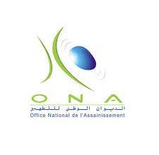 Photo de ONA: Curage préventif des réseaux d'assainissement