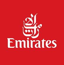Photo de Le Groupe Emirates: 3.7 milliards de dollars de revenues pour 6 mois de 2020/21