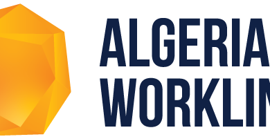 """Photo de """"Algeria WorkLinks"""": Le premier Salon virtuel de l'emploi, les 19 et 20 janvier 2021"""