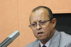 Photo de Nasri:«Le retard dans l'affichage des bénéficiaires des logements publics locatifs (LPL) est du au Coronavirus.»