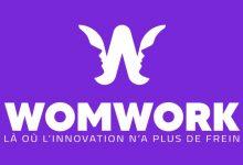 Photo de WomWork: Coaching sur l'esprit entrepreneurial gagnant