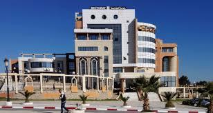 """Photo de Anvredet/Université M'Sila/Hodna : Remise des trophées de """"ID Tour"""", demain"""