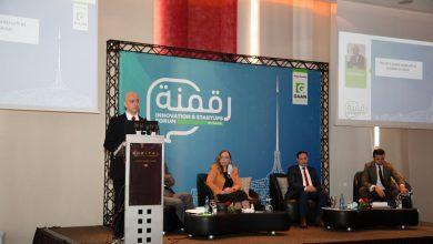 Photo de ''Rakmana'' II: L'Algérie à égalité avec l'UE en consommation du papier