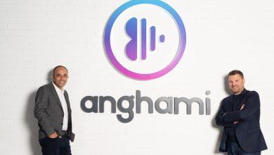 Photo de Anghami: Première start-up arabe à être cotée à New-York
