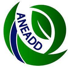 Photo de Aneadd/Lrta: Formation en ODD, les 22, 23 et 24 mars 2021, à l'université de Boumerdes