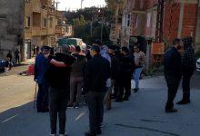 Photo de Collo(Skikda): La cité Chahouli-Ahcène sans gaz de ville depuis 2010
