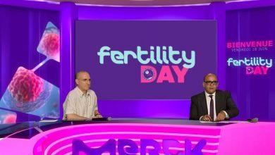 """Photo de Merck: Lance la 1ère édition de """"Fertility Day"""""""