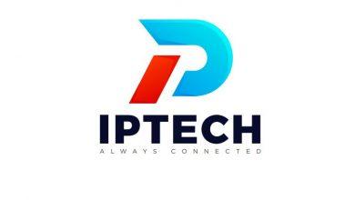 Photo de IP Technologies: Des solutions sectorielles au profit de l'Entreprise