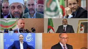 Photo de Législatives 2021 à Skikda: Le chef-lieu de la wilaya sans député