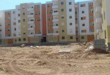 Photo de Skikda: Prés de 7000 logements sociaux seront livrés avant la fin 2021