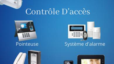 Photo de Eagle IT: fournisseur de contrôle d'accès et de 18 logiciels de gestion personnalisée