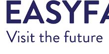 Photo de Easyfairs: la multinationale belge solidaire avec la Kabylie