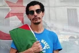 Photo de Crime de Djamel Bensmail: 25 nouveaux suspects, le téléphone mobile, le MAK