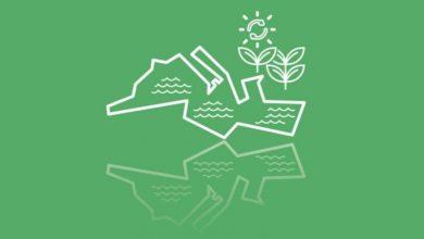 """Photo de La plateforme Irada: Webinaire sur """"L'engagement environnemental"""", samedi 4 septembre"""